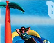 Badespass Shop | Pool Luftmatratze Spielzeug
